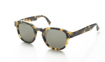 LANA Gili Sunglasses