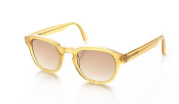 Gafas de sol LANA Gili