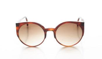Gafas de sol LANA Lucia