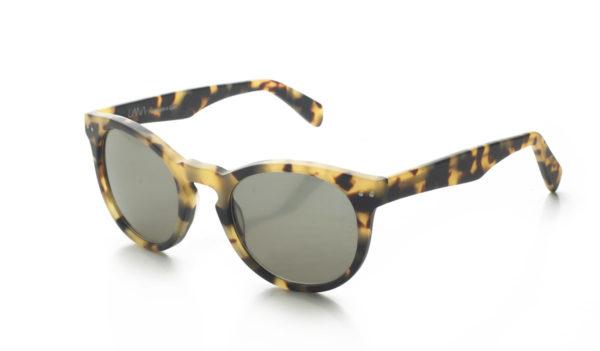 Gafas de sol LANA Sora
