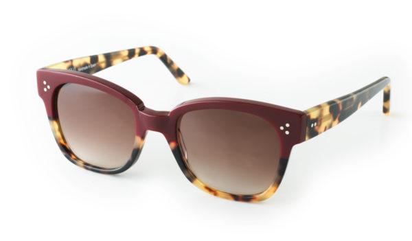 Gafas de sol LANA Fuster