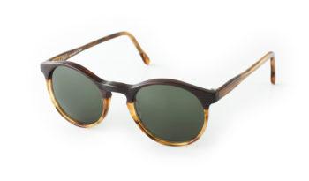 LANA Jpg Sunglasses