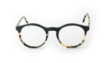 Lana Jpg Prescription Eyeglasses