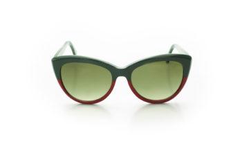LANA Cat Sunglasses
