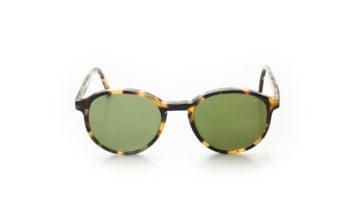 LANA Classic Sunglasses