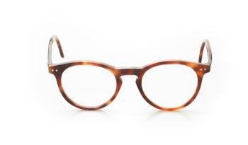 Lana Anemar Prescription Eyeglasses