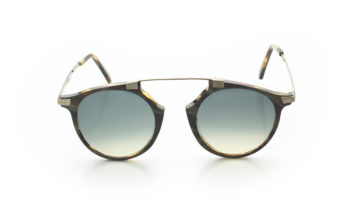 Gafas de sol LANA Simone
