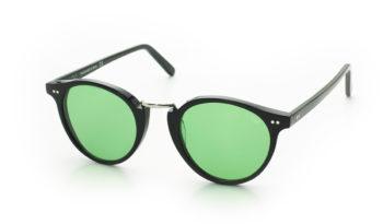 Gafas de sol LANA Borne