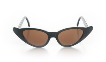 Gafas de sol LANA Super Cat