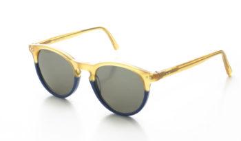 LANA Anemar Sunglasses