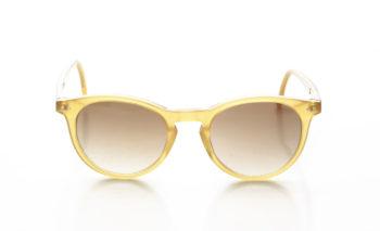 Gafas de sol LANA Anemar