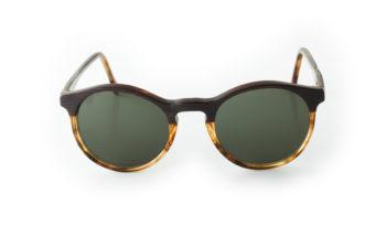 Gafas de sol LANA Jpg