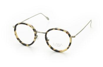 Gafas para graduar LANA Natalia