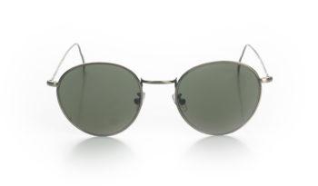 Gafas de sol LANA Ortega